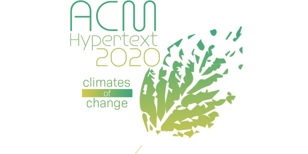 Climates of Change
